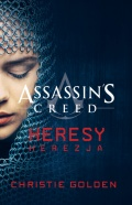 Assassin's Creed: Herezja