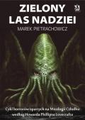 Zielony Las Nadziei (e-book)