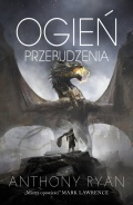 Ogień przebudzenia