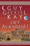 Lwy Al-Rassanu