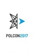 Polcon 2017