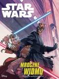 Star Wars: Mroczne widmo