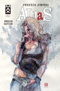Jessica Jones. Alias (wyd. zbiorcze) #3