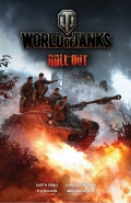 World of Tanks: Roll Out (wyd. zbiorcze)
