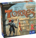 Torres (nowa edycja)