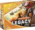 Pandemic Legacy - sezon 2