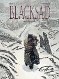 Blacksad #2: Arktyczni (wyd. 2)