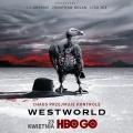 Westworld – sezon 2