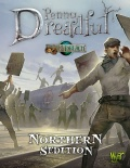 Through the Breach: Northern Sedition