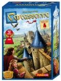 Carcassonne (II edycja)