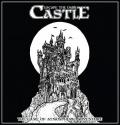 Mroczny Zamek