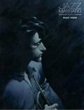 Jazz Maynard (wyd. zbiorcze) #1: Trylogia barcelońska
