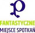 Festiwal Fantastyki Pyrkon 2019