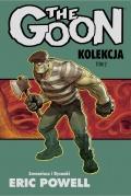 The Goon (wyd. zbiorcze) #2