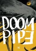 Doom Pipe #3
