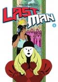 Lastman #2