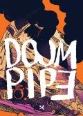 Doom Pipe #4