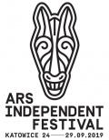 Ars Independent Festiwal 2019