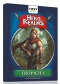 Hero Realms: Zestaw Bohatera – Tropiciel