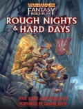 Rought Nights & Hard Days