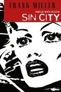 Sin City #2: Damulka warta grzechu (wyd. IV)