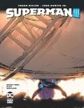 Superman – Rok pierwszy