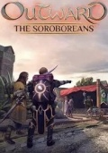 Outward – The Soroboreans