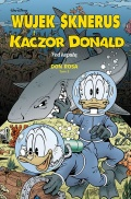 Wujek Sknerus i Kaczor Donald #3: Pod kopułą