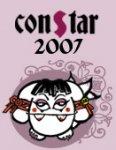 ConStar 2007