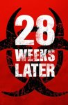 28 tygodni później (28 Weeks Later...)