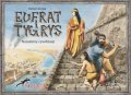 Eufrat i Tygrys