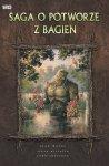 Saga o Potworze z Bagien #1