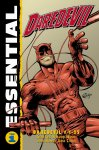 Essential: Daredevil #1