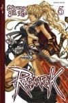 Ragnarök #05
