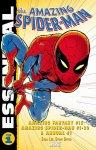 Essential: Spider-Man #1