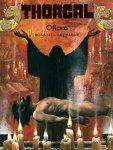Thorgal #29: Ofiara (twarda oprawa)