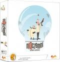 nIQczemni-szaleni-naukowcy-n44979.jpg