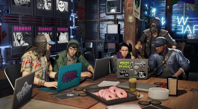 Każdy może być hakerem