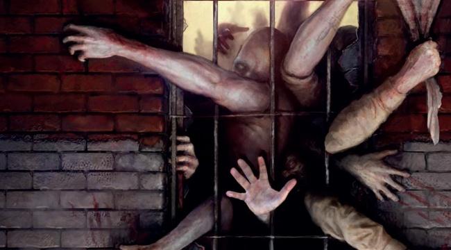 Więzienie to za mało
