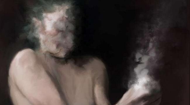 Cthulhu jako koncept psychologiczny