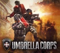 Zrecenzuj Umbrella Corps