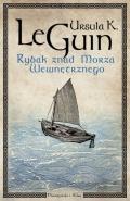 Zrecenzuj Le Guin