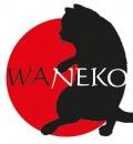 Uzupełnij bazę mang Waneko