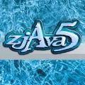 zjAva 5