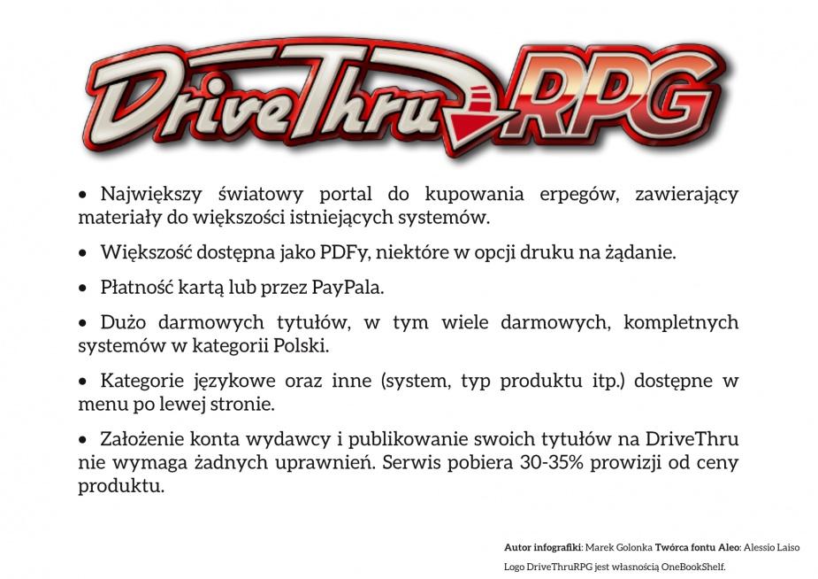 DTRPG infografika 1